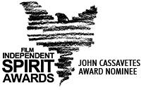 spirit-award